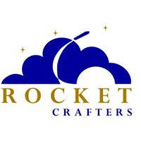 Rocket Crafters, Inc.