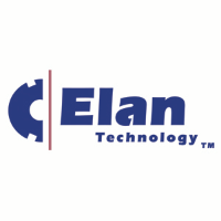 Elan Technology Inc
