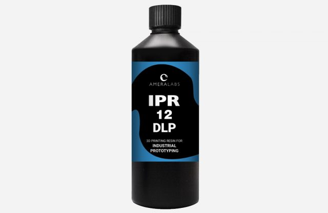 IPR-12-DLP-industrial-prototyping-3D-printing-resin