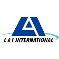 LAI International, Inc.