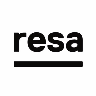 RESA Wearables