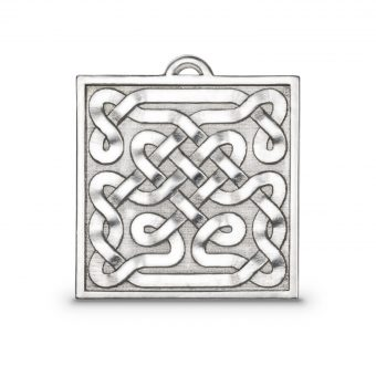 silver_gloss_square_front