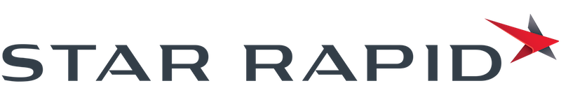 star-rapid-logo-png