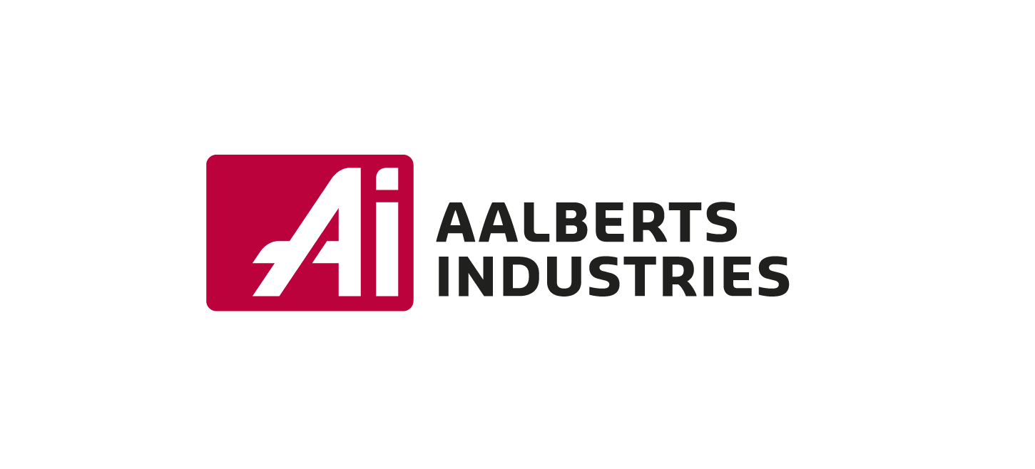 AI Industrial Services GmbH