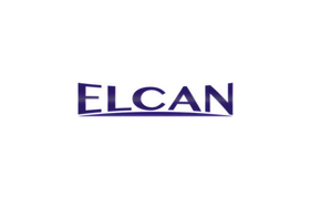Elcan Industries Inc.
