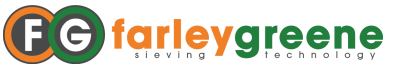 Farley-Greene-Long-Sieve-Manufactures