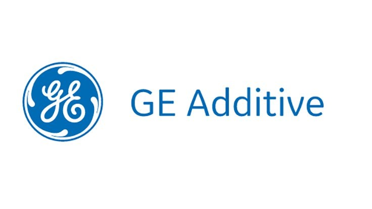 General Additive