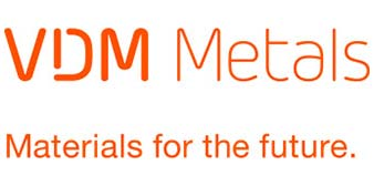 VDM Metals USA, LLC (1)