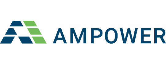 ampower GmbH & Co. KG