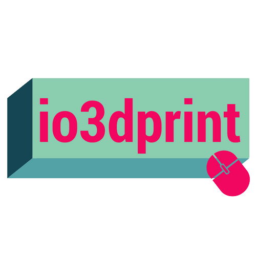 io3dprint-header-1