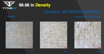 silicon-valley-tytus3d-launches-sub-300k-metal-3d-printer-rival-eos-slm-solutions-2