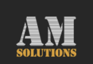 AM solutions