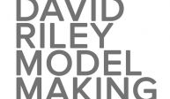 David Riley Model Making
