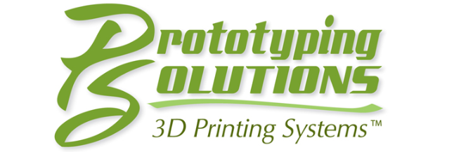 Prototyping Solutions Logo