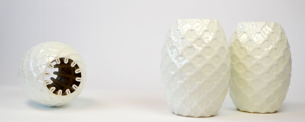 oval_3dprinted_ceramics_05