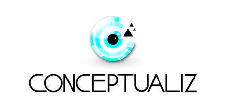 conceptualiz_logo_high_res