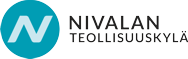 Nivala Industrial Park Ltd