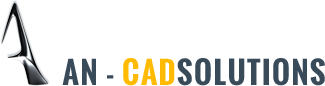 An-Cad Solutions