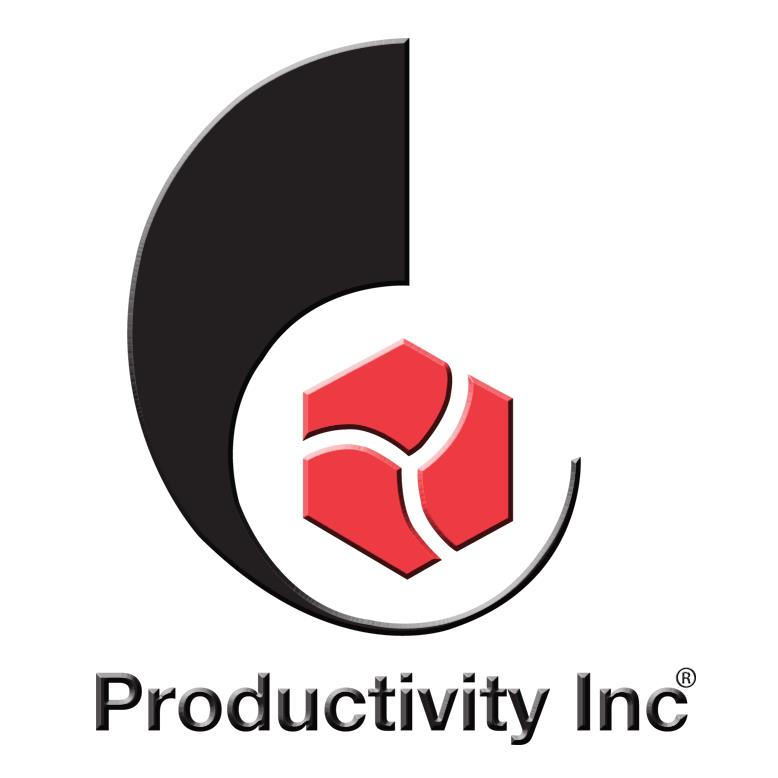 productivity logo