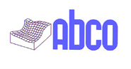 Abco Precision Machining logo