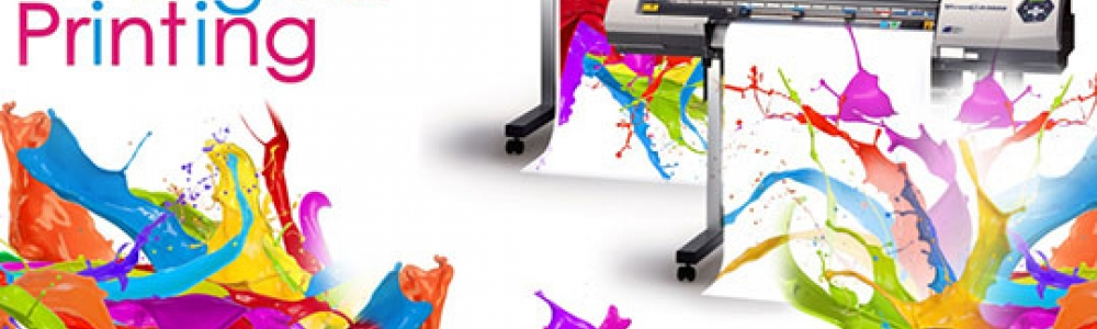 Quality Offset and Digital Printing Services in Ahmedabad