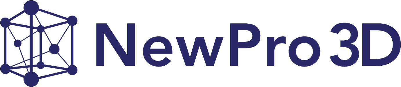 Logo_With_Lettering_purple
