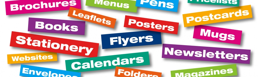 Quality Offset Printing, Digital Printing Service in Ahmedabad Gujarat