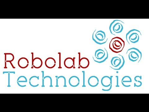 Robolab Technologies Pvt. Ltd.
