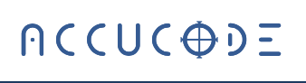 accucode