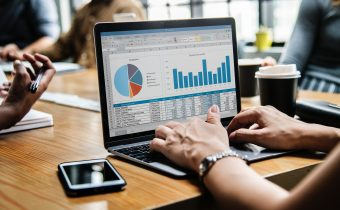 5 Ideas for Small Business Budgeting
