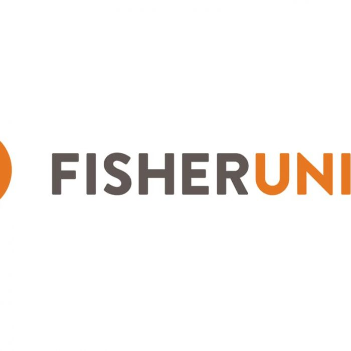 Fisher Unitech Logo