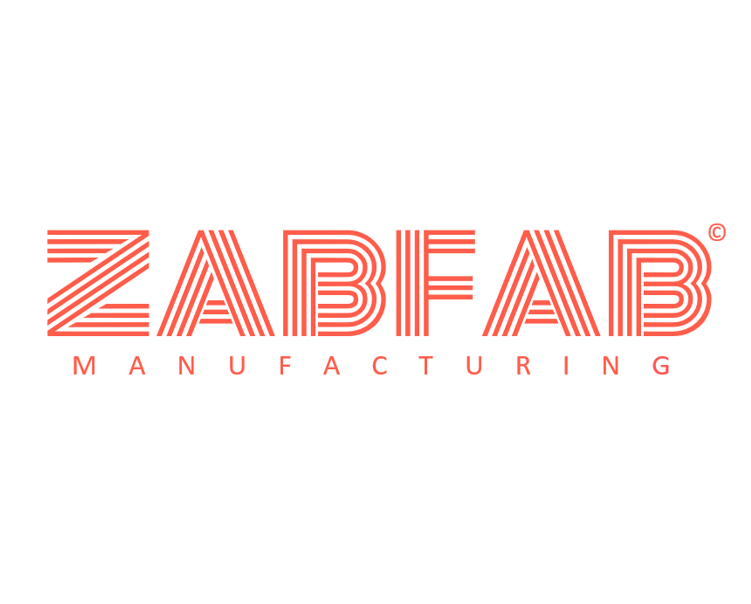 ZABFAB FACEBOOK PROFILE