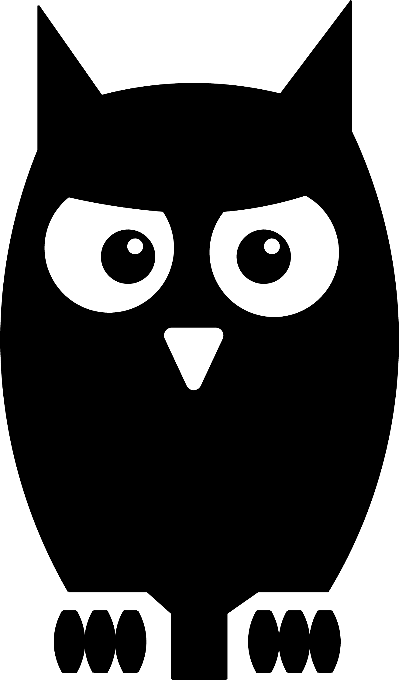 Owl-logo-for-website-no-frame-or-name