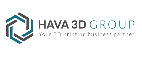 logo-hava3d-group