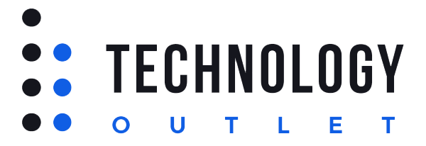 technology-outlet-logo