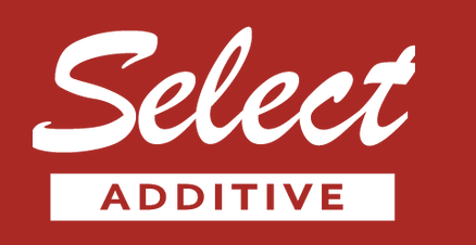 select additive