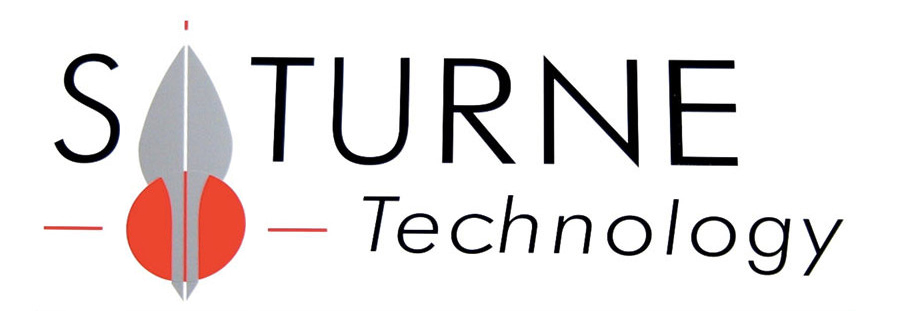 Logo-SATURNE-TECHNOLOGY