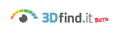 3dfind.it-logo