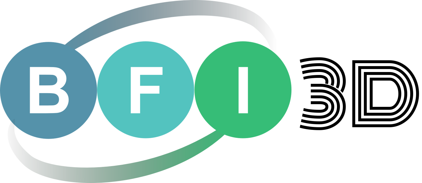 BFI Innovation Logo