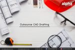 OUTSOURCE-CAD-DRAFTING