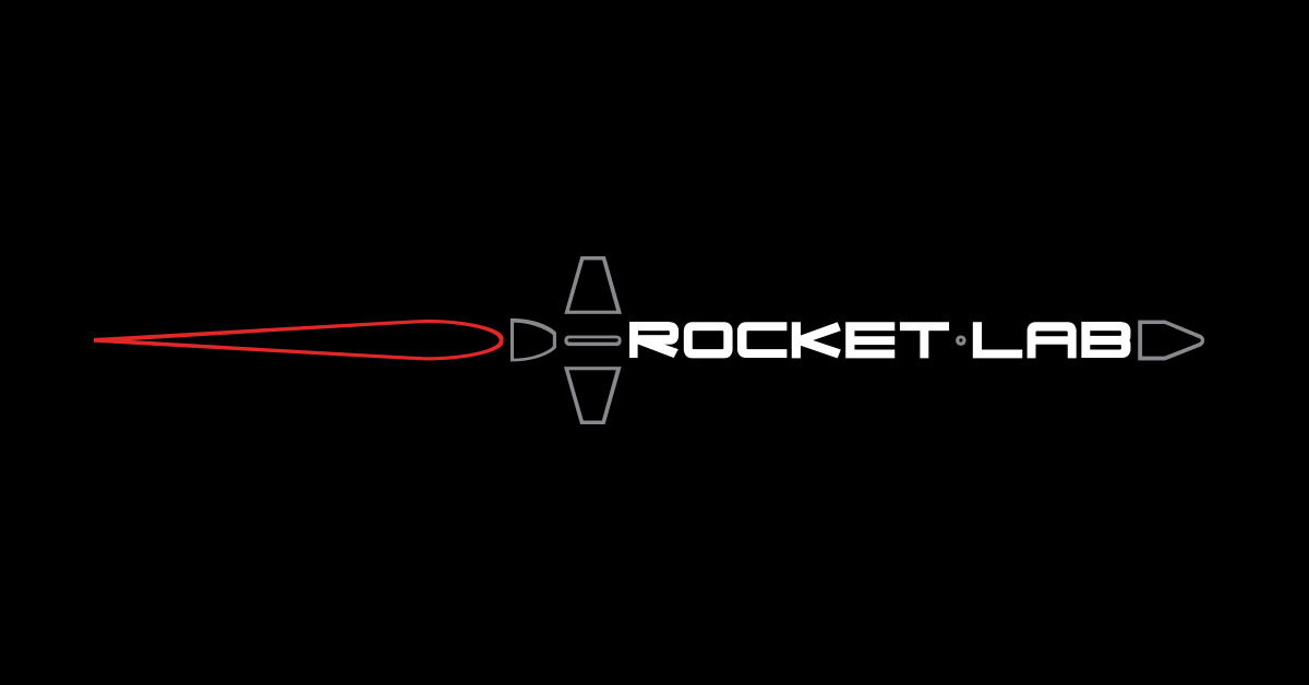 rocket-lab-logo