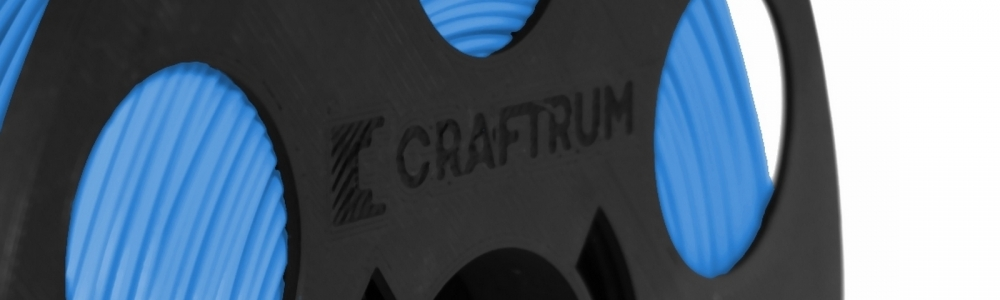 CRAFTRUM – 3D printing service in EU