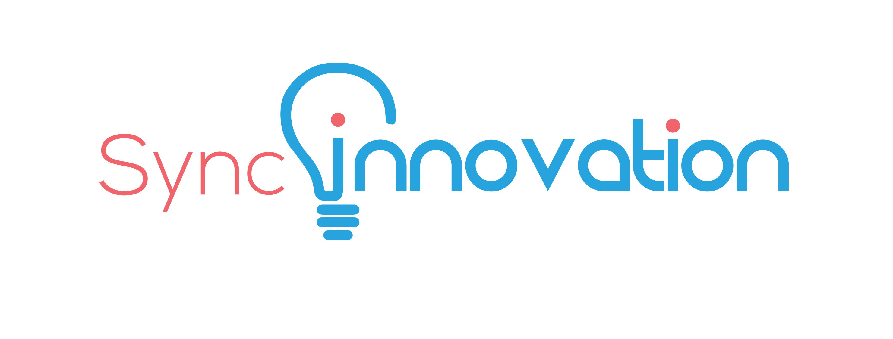 Sync Innovation Company logo