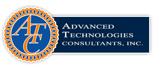 ADVANCED TECHNOLOGIES CONSULTANTS, INC