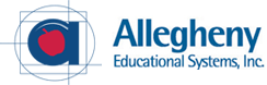 Allegheny Educational Syste