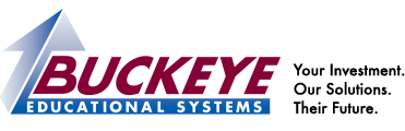 BUCKEYE EDUCATIONAL SYSTEMS