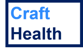 Craft Health Logo (3)