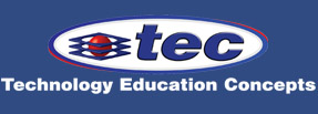 Technology Education Concepts