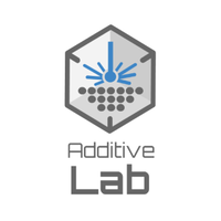 additive-lab-logo