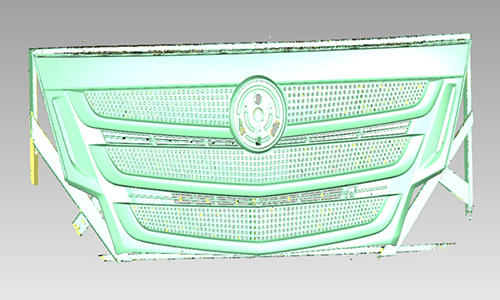 3d-data-of-truck-grille